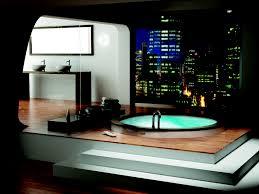 bathroom bathroom tubs on a budget top under bathroom