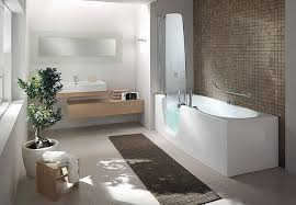 Bathrooms Remodel Ideas Bathroom Remodel Ideas In Nature Ideas Amaza Design