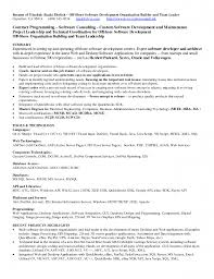 Teaching Resume Format Download Teacher Resume Format Download yangi