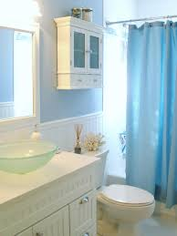 kid bathroom decor pictures ideas tips from hgtv kid bathroom decor