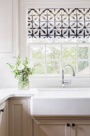 Kitchen Drapery Ideas Best 20 Kitchen Valances Ideas On Pinterest Kitchen Curtains