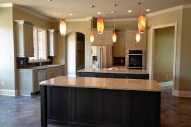 Kitchen Cabinet Colour Sgtnate Com Appealing Kitchen Cabinets Painted Whi