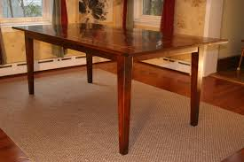 awesome dining room table slides pictures home design ideas