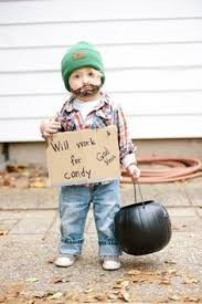Toddler Halloween Costumes Boy 25 Brother Halloween Costumes Ideas