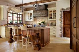 Kitchen Cabinets New Jersey Exclusive Interviews U2013 Design Your Lifestyle