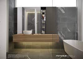 nouvelle kitchens u0026amp simple bathroom design sydney home