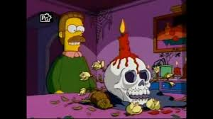 the simpsons halloween of horror image treehouse of horror xiii 002 jpg simpsons wiki