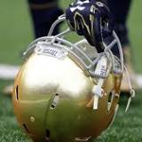 Notre Dame football must give-up their 2012/2013 wins after academic misconduct