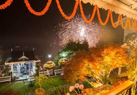 celebrating diwali the festival of light the inside track