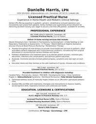 Summary Sample Resume by Resume Skills Summary Examples Example Of Skills Summary For