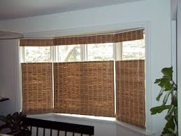 windows blinds for bow windows decorating 25 best ideas about bay windows blinds for bow windows decorating living room bay window designs