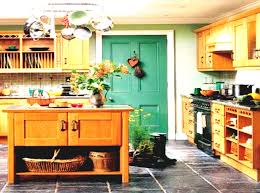 country kitchen decorating ideas u2013 aneilve