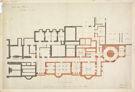 Downing Street Floor Plan Plans Basement Flr Jpg 3600 2469 Floorplan Pinterest