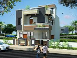 map design jaipur commercial and residential interior designing