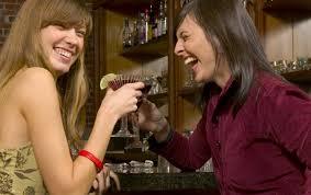 Top Five Gay Bars When Gay Dating   match com Match com