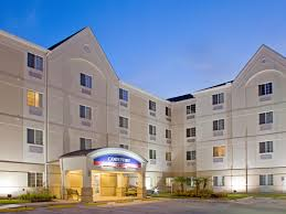 houston hotels candlewood suites houston medical center candlewood suites houston medical center