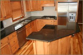 remodelling your hgtv home design with amazing luxury rona kitchen u2026