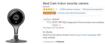 amazon security cameras black friday black friday archives android police android news apps games