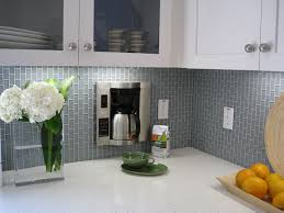 Dark Grey Cabinets Kitchen Kitchen Dark Grey Shinny Subway Tile Backsplash In Modern Kitchen