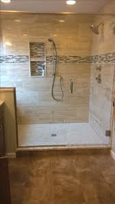 Bathroom Shower Remodel Ideas by Best 25 Bathroom Showers Ideas That You Will Like On Pinterest