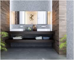 bathroom modern bathroom designs uk 10 best images about 3 4 bathroom