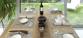 dining room chilewich table placemats with chilewich placemats