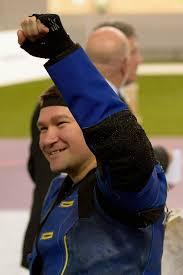 Vasyl Kovalchuk Photos - Zimbio - Vasyl+Kovalchuk+2012+London+Paralympics+Day+9VlOUQi0i1qx