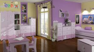 bedroom incredible look for decorating kids room design with charming decoration ideas for makeover kids room design outstanding purple nuance in girls kids room