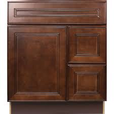 cherry bathroom wall cabinet soslocks com
