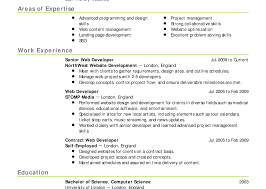 12 Amazing Transportation Resume Examples Livecareer by 100 Entertainment Resume Template Production Resume Sample Post