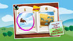 Mickey's Wildlife Count Along Gallery | Disney Games disney.com