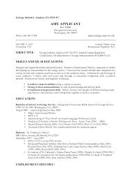 Deputy Sheriff Job Description Resume by Resume Construction Management Resume Resumes