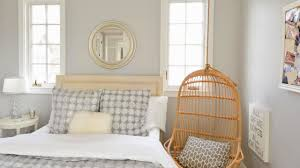 Macrame Hammock Chair Hammock Chairs For Bedrooms 12 Home Decor I Furniture