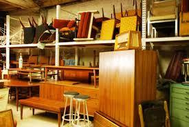 Mid Century Modern Sofa Cheap by Best Mid Century Modern Chairs U2014 Luxury Homes