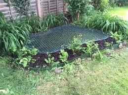 i built a koi pond for my new backyard rebrn com