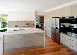 Contemporary Kitchen Design Ideas by Kitchen Top Best Modern Kitchen Design Ideas On Pinterest