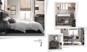Furniture For Small Apartments Nyc Gallery Of Furniture Great - Small new york apartment design