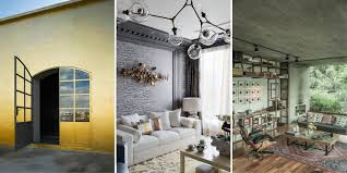 2014 Home Decor Color Trends These Are The Biggest Decorating Trends Around The Globe Right Now