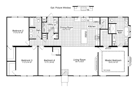 view the urban homestead ii floor plan for a 1984 sq ft palm