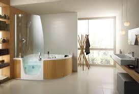 Bathroom Shower Design by Download Bathroom Shower Designs Pictures Gurdjieffouspensky Com