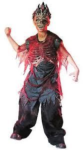 Girls Zombie Halloween Costumes 21 Halloween Costumes Images Halloween Ideas