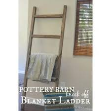 Over The Toilet Ladder Ana White Build A Leaning Bathroom Ladder Over Toilet Shelf