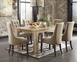 Farm Dining Room Table Dining Fancy Dining Room Table Sets Farmhouse Dining Table On