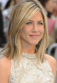 medium length straight hairstyles for round faces trends medium haircuts 2016 hairstyleceleb com