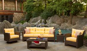 Best Wicker Patio Furniture 100 Outdoor Wicker Patio Furniture Replacement Patio Patio