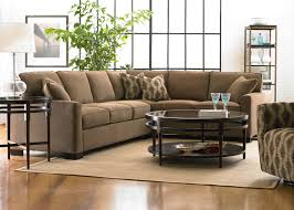 sofas center cindy crawford sofa sleeper cover replacement cape