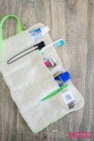 Bathroom Craft Ideas Best 20 Wash Cloth Crafts Ideas On Pinterest Wash And Fold