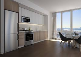 long island city u0027s 1qps tower begins renting from just under