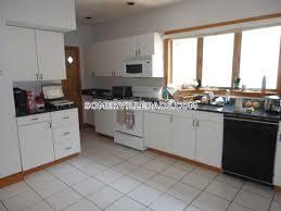 1402 apartment rentals boston pads