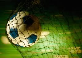 """كرة """"برازوكا""""المعتمدة في مونديال 2014....حصري Images?q=tbn:ANd9GcQAaanxMVNUN8rm6qP2REKfMtGSda2TC7Q8fZCY2IS1uci8Xf52Tg"""